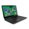 HP 15-f337wm download drivers and specifications