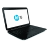 Notebook HP 15-g071nr. Download drivers for Windows 7 / Windows 8 / Windows 8.1 (32/64-bit)