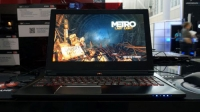 MSI GS60 Ghost Pro 3K - review and specifications of 15-inch gaming laptop