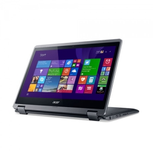 Ordinateur portable hybride Acer Aspire R3-471T. Télécharger les pilotes pour Windows 7 / Windows 8 / Windows 8.1 (32/64-bit)