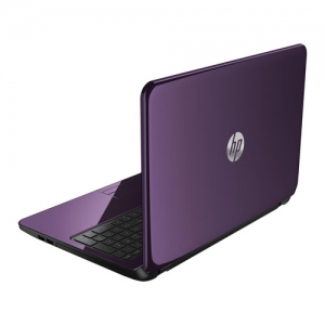 Notebook HP 15-s052sr. Download drivers for Windows 7 / Windows 8 / Windows 8.1 (32/64-bit)