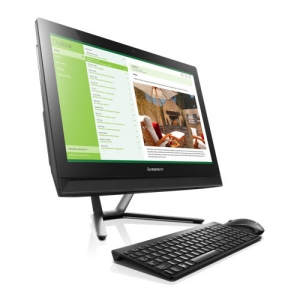 Monoblock PC Lenovo C40-05 (C4005). Download drivers for Windows 7 / Windows 8 / Windows 8.1 (32/64-bit)