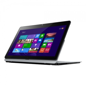 Hybrid notebook Sony VAIO Flip PC (SVF13N23CXS). Download drivers for Windows 7 / Windows 8 / Windows 8.1 (32/64-bit)