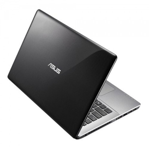 Asus V455LB download drivers and specifications