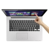 Ultrabook Asus VivoBook R303CA. Télécharger les pilotes pour Windows 7 / Windows 8 (32/64-bit)
