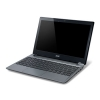 Netbook Acer Chromebook C710-2457. Download drivers for Windows XP / Windows 7 / Windows 8 (32-bit)