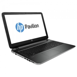 Ordinateur portable HP Pavilion 15-p046na. Télécharger les pilotes pour Windows 7 / Windows 8.1 (64-bit)
