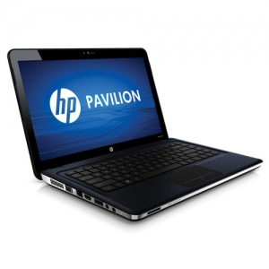 Notebook HP Pavilion g6-1213er. Download drivers for Windows XP / Windows 7 / Windows 8 (32/64-bit)