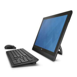 Monoblock PC Dell Inspiron 20 3048. Download drivers for Windows 7 / Windows 8.1 (64-bit)