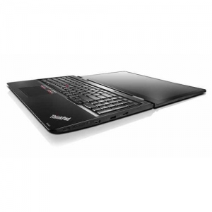 Ordinateur portable hybride Lenovo ThinkPad Yoga 15. Télécharger les pilotes pour Windows 7 / Windows 8.1 (64-bit)