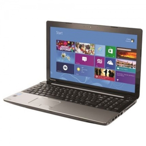 Notebook Toshiba Satellite C55-A-1N0. Download drivers for Windows 7 / Windows 8 / Windows 8.1 (32/64-bit)