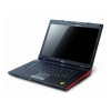 Notebook Acer Ferrari 5000. Download drivers for Windows XP / Windows 7 / Windows 8 (32/64-bit)