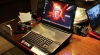 MSI GT80 2QE Titan Sli - review and specifications of super stylish 18-inch gaming laptop