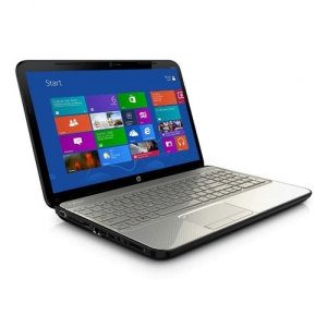 Notebook HP Pavilion g6-2209sr. Download drivers for Windows 7 / Windows 8 (64-bit)