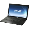 Notebook Asus X55U. Download drivers for Windows 7 / Windows 8 (32/64-bit)