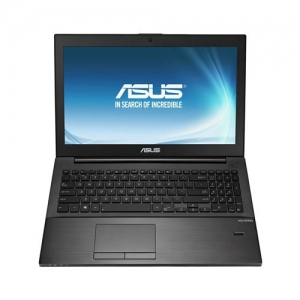 Asus B551LG download drivers and specs