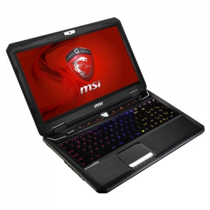 Notebook MSI GT60 2OC. Download drivers for Windows 7 / Windows 8 / Windows 8.1 (32/64-bit)