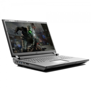 Notebook Eurocom X3. Download drivers for Windows 7 / Windows 8 (32/64-bit)
