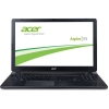 Ultrabook Acer Aspire V5-561G. Télécharger les pilotes pour Windows 7 / Windows 8 / Windows 8.1 (32/64-bit)