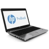 Notebook HP ProBook 4545s. Download drivers for Windows XP / Windows 7 / Windows 8 (64-bit)