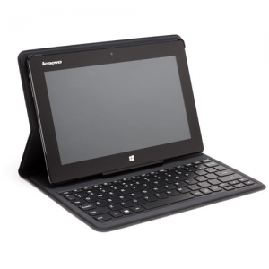 Tablette pc Lenovo IdeaPad Miix 10. Télécharger les pilotes pour Windows 7 / Windows 8 / Windows 8.1 (32/64-bit)