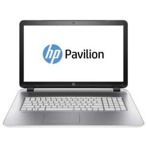 Notebook HP Pavilion 17-f213nf. Download drivers for Windows 8.1 (64-bit)