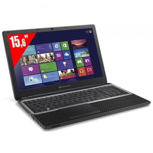 Packard Bell EasyNote TE69CX download drivers and specs