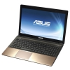 Notebook Asus K55VM. Download drivers for Windows 7 (32/64-bit)