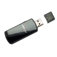 3g модем Verizon Wireless USB760 (Novatel MC760). Скачать драйвера для Windows XP / Windows 7