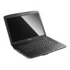 Notebook Acer eMachines E720. Download drivers for Windows XP / Windows 7 / Windows 8 (32/64-bit)