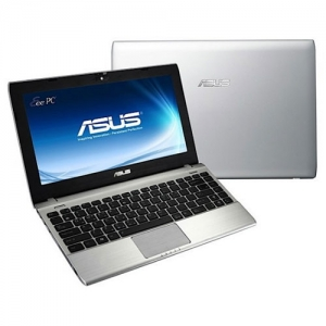 Netbook Asus Eee PC 1225B. Download drivers for Windows XP / Windows 7 / Windows 8 (32/64-bit)