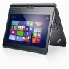 Ultrabook Lenovo ThinkPad Twist S230u. Download drivers for Windows 8 (64-bit)