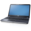 Notebook Dell Inspiron 3721 (17 3721). Download drivers for Windows 7 / Windows 8 (32/64-bit)