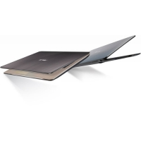 Asus VivoBook X540LJ download drivers and specifications
