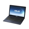 Notebook Asus X401A. Download drivers for Windows XP / Windows 7 (32/64-bit)