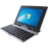 Tablet PC Acer Iconia Tab W500. Download drivers for Windows 7 / Windows 8 (32/64-bit)