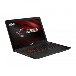 Asus GL552VW download drivers and specifications