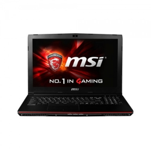 Notebook MSI GP62 2QE. Download drivers for Windows 7 / Windows 8.1 (64-bit)