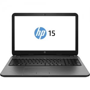 HP 15-r245nf pilotes pour Windows 7 / Windows 8.1 (64-bit)