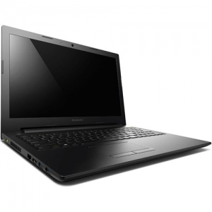 Notebook Lenovo IdeaPad S510P. Download drivers for Windows 7 / Windows 8 / Windows 8.1 (32/64-bit)