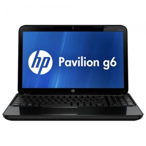 Notebook HP Pavilion g6-2210us. Download drivers for Windows 7 / Windows 8 / Windows 8.1 (32/64-bit)