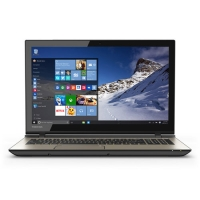 Toshiba Satellite S55T-C5222 download drivers for Windows 7 / Windows 8.1 / Windows 10 (64-bit)