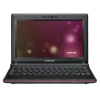 Netbook Samsung N100 (NP-N100). Download drivers for Windows XP / Windows 7