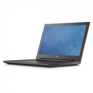 Dell Vostro 15 3549 download drivers and specifications
