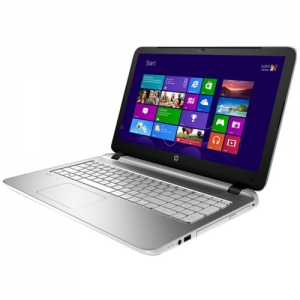 Ordinateur portable HP Pavilion 17-f065us. Télécharger les pilotes pour Windows 7 / Windows 8.1 (64-bit)