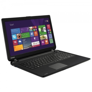 Ordinateur portable Toshiba Satellite C50-B-14X. Télécharger les pilotes pour Windows 7 / Windows 8.1 (32/64-bit)