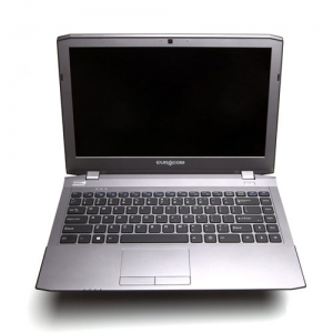 Notebook Eurocom M4. Download drivers for Windows 7 / Windows 8 (32/64-bit)