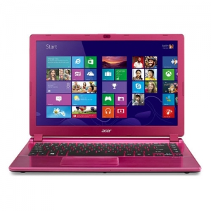 Ультрабук Acer Aspire V5-472G. Скачать драйвера для Windows 7 / Windows 8 / Windows 8.1 (32/64-бит)