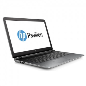 HP Pavilion 17-g011nf télécharger les pilotes pour Windows 7 / Windows 8.1 / Windows 10 (64-bit)