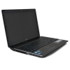 Notebook Acer Aspire 5750G. Download drivers for Windows 7 (32/64-bit)